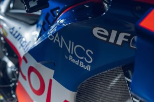 2020-KTM-RC18-Miguel-Oliveira-Tech3-MotoGP-06