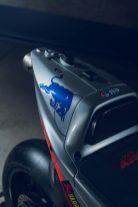 2020-KTM-RC18-Miguel-Oliveira-Tech3-MotoGP-07