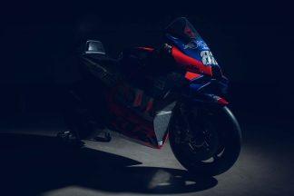 2020-KTM-RC18-Miguel-Oliveira-Tech3-MotoGP-12