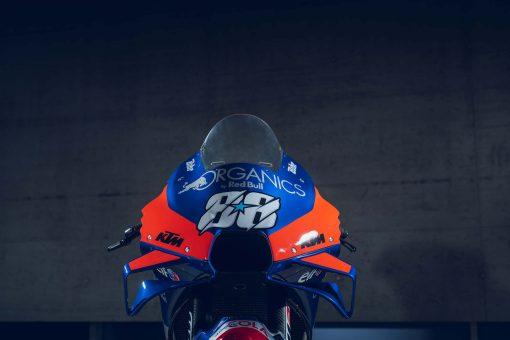 2020-KTM-RC18-Miguel-Oliveira-Tech3-MotoGP-15