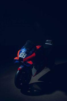 2020-KTM-RC18-Miguel-Oliveira-Tech3-MotoGP-25