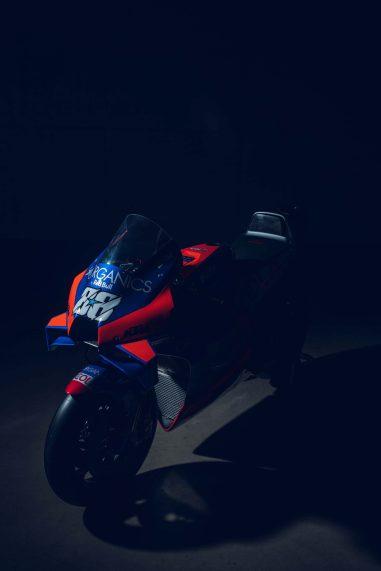2020-KTM-RC18-Miguel-Oliveira-Tech3-MotoGP-27