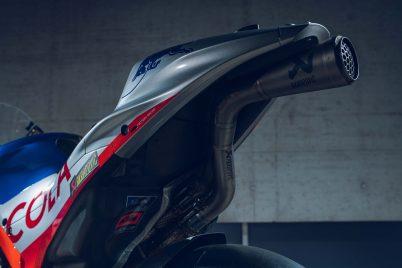 2020-KTM-RC18-Miguel-Oliveira-Tech3-MotoGP-33