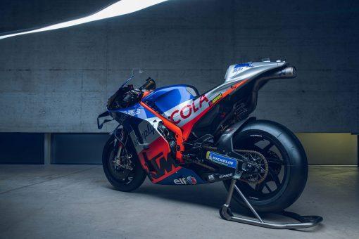 2020-KTM-RC18-Miguel-Oliveira-Tech3-MotoGP-37
