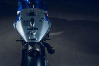 2020-KTM-RC18-Miguel-Oliveira-Tech3-MotoGP-40