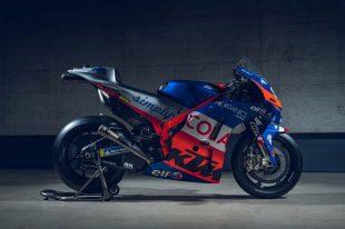 2020-KTM-RC18-Miguel-Oliveira-Tech3-MotoGP-46