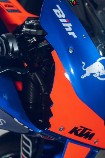 2020-KTM-RC18-Miguel-Oliveira-Tech3-MotoGP-49