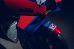 2020-KTM-RC18-Miguel-Oliveira-Tech3-MotoGP-50