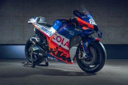 2020-KTM-RC18-Miguel-Oliveira-Tech3-MotoGP-51
