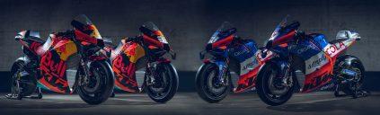 2020-KTM-RC18-MotoGP-02