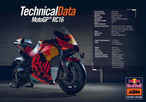 2020-KTM-RC18-MotoGP-09
