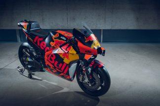 2020-KTM-RC18-Pol-Espargaro-MotoGP-01