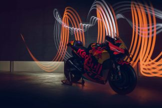 2020-KTM-RC18-Pol-Espargaro-MotoGP-02
