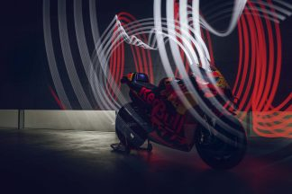 2020-KTM-RC18-Pol-Espargaro-MotoGP-03