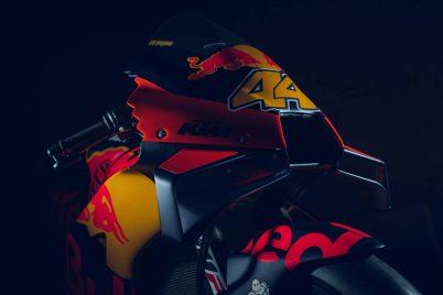 2020-KTM-RC18-Pol-Espargaro-MotoGP-06