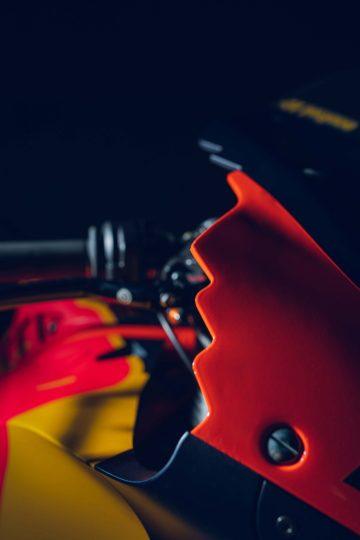 2020-KTM-RC18-Pol-Espargaro-MotoGP-07