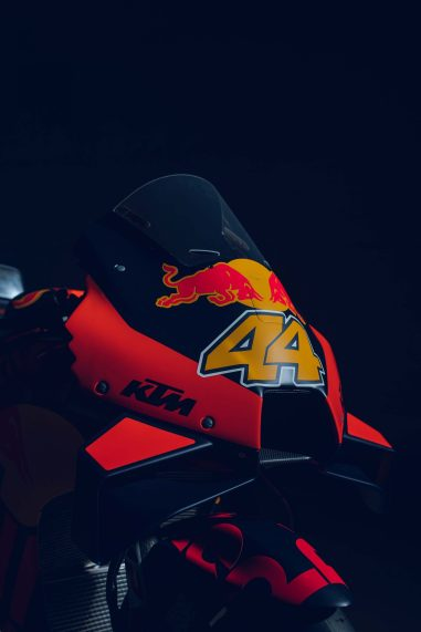 2020-KTM-RC18-Pol-Espargaro-MotoGP-16