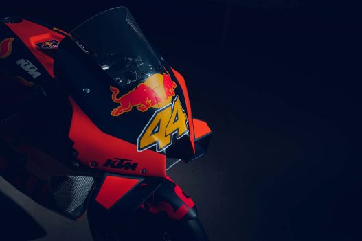 2020-KTM-RC18-Pol-Espargaro-MotoGP-17