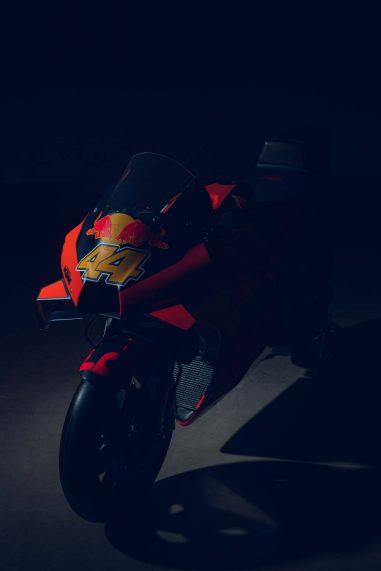 2020-KTM-RC18-Pol-Espargaro-MotoGP-42
