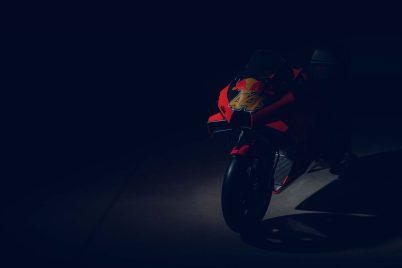 2020-KTM-RC18-Pol-Espargaro-MotoGP-44