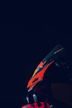 2020-KTM-RC18-Pol-Espargaro-MotoGP-50