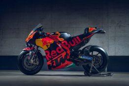 2020-KTM-RC18-Pol-Espargaro-MotoGP-51