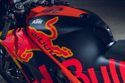 2020-KTM-RC18-Pol-Espargaro-MotoGP-58
