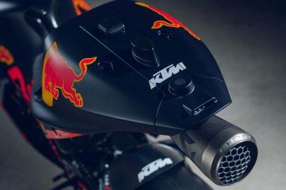 2020-KTM-RC18-Pol-Espargaro-MotoGP-59