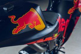 2020-KTM-RC18-Pol-Espargaro-MotoGP-72