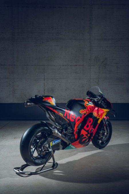 2020-KTM-RC18-Pol-Espargaro-MotoGP-74
