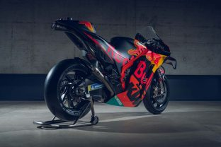 2020-KTM-RC18-Pol-Espargaro-MotoGP-75