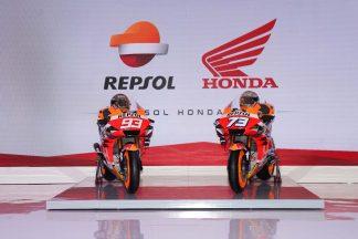 2020-Repsol-Honda-MotoGP-team-livery-05