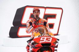 2020-Repsol-Honda-MotoGP-team-livery-08