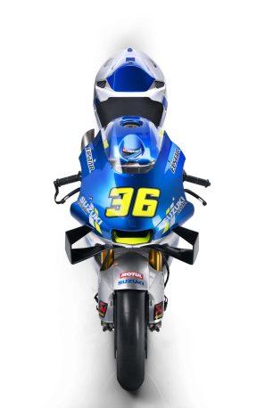 2020-Suzuki-GSX-RR-MotoGP-livery-07