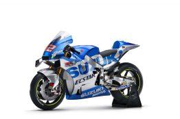 2020-Suzuki-GSX-RR-MotoGP-livery-23