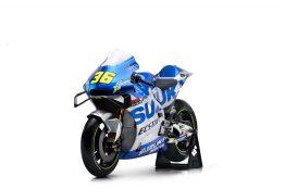 2020-Suzuki-GSX-RR-MotoGP-livery-24