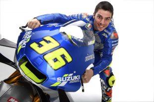 2020-Suzuki-GSX-RR-MotoGP-livery-31