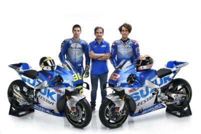 2020-Suzuki-GSX-RR-MotoGP-livery-36