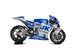 2020-Suzuki-GSX-RR-MotoGP-livery-37
