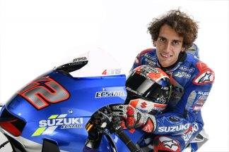 2020-Suzuki-GSX-RR-MotoGP-livery-40