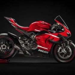 Ducati-Superleggra-V4-leak-05