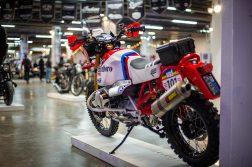 Roland-Sands-BMW-R1200-rally-the1moto-show-14