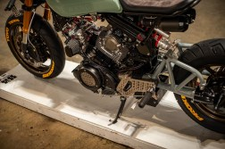 WKND-Yamaha-XV-750-2020-The-One-Moto-Show-08