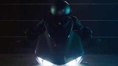 Zero-Motorcycles-SR-S-leak-04