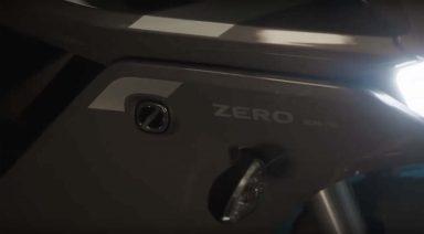 Zero-Motorcycles-SR-S-leak-06