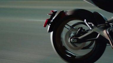 Zero-Motorcycles-SR-S-leak-07
