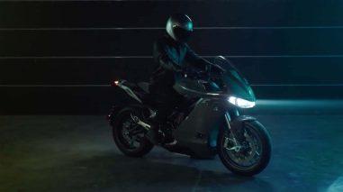 Zero-Motorcycles-SR-S-leak-09