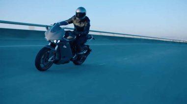 Zero-Motorcycles-SR-S-leak-10