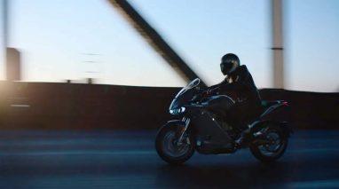 Zero-Motorcycles-SR-S-leak-12