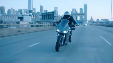 Zero-Motorcycles-SR-S-leak-13